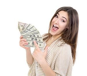 honest loans money