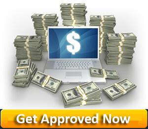is honest loans legit