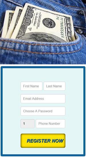 sign up for honest loans